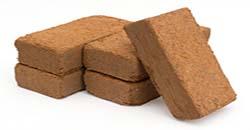 Coconut_Coir_Brickss