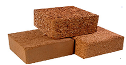 coco_peat_blocks