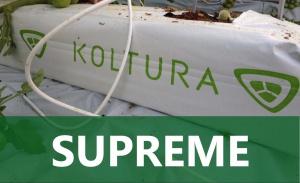 k-supreme